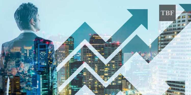 Enterprenurship - A Winning Approach | The Business Fame