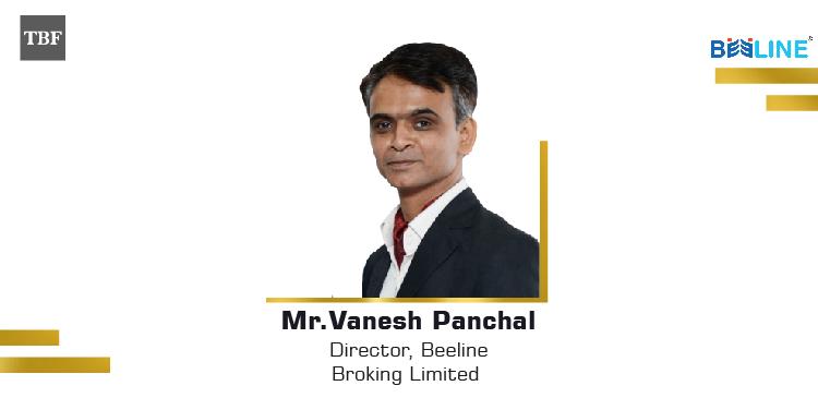 The Business Fame | Mr. Vanesh Panchal - Director - Beeline Broking Limited