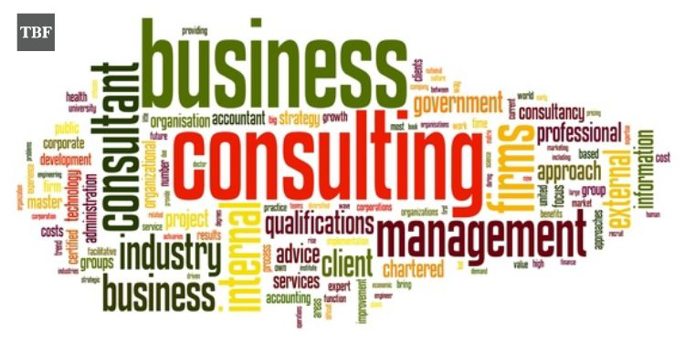 The Business Fame | Top Trends in Consulting Industry